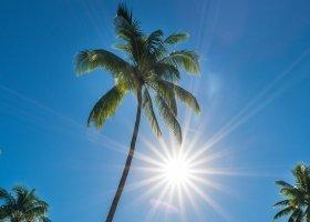 polynesie-hotel-le-taha-a-private-island-073.jpg