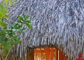 polynesie-hotel-le-taha-a-private-island-074.jpg