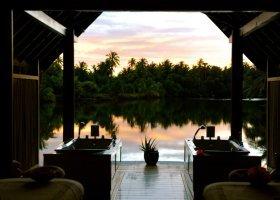 polynesie-hotel-le-taha-a-private-island-075.jpg