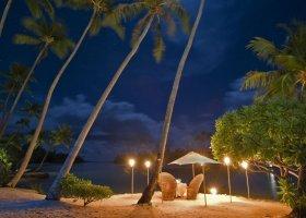 polynesie-hotel-le-taha-a-private-island-076.jpg