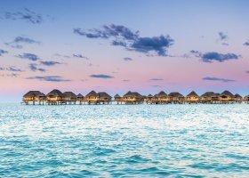 polynesie-hotel-le-taha-a-private-island-078.jpg