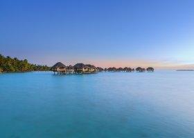 polynesie-hotel-le-taha-a-private-island-079.jpg