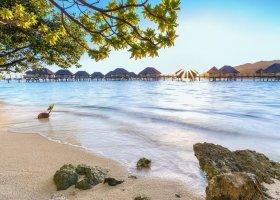polynesie-hotel-le-taha-a-private-island-083.jpg