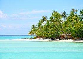 polynesie-hotel-le-taha-a-private-island-084.jpg