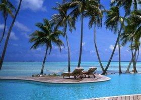 polynesie-hotel-le-taha-a-private-island-085.jpg