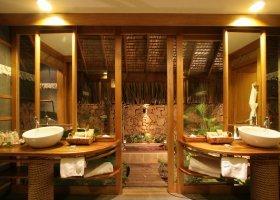 polynesie-hotel-le-tahaa-private-island-002.jpg