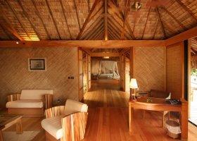polynesie-hotel-le-tahaa-private-island-004.jpg