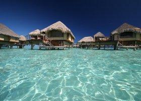 polynesie-hotel-le-tahaa-private-island-005.jpg