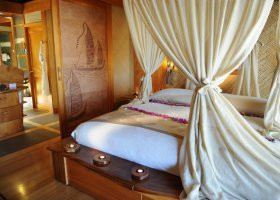 polynesie-hotel-le-tahaa-private-island-006.jpg