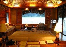 polynesie-hotel-le-tahaa-private-island-007.jpg