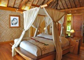 polynesie-hotel-le-tahaa-private-island-008.jpg