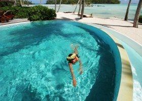 polynesie-hotel-le-tahaa-private-island-009.jpg