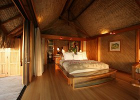 polynesie-hotel-le-tahaa-private-island-011.jpg