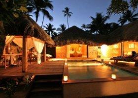 polynesie-hotel-le-tahaa-private-island-012.jpg