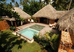 polynesie-hotel-le-tahaa-private-island-013.jpg