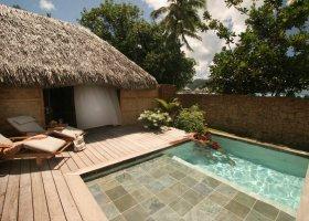 polynesie-hotel-le-tahaa-private-island-014.jpg