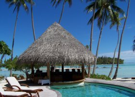 polynesie-hotel-le-tahaa-private-island-015.jpg