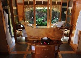polynesie-hotel-le-tahaa-private-island-016.jpg