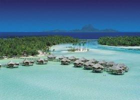 polynesie-hotel-le-tahaa-private-island-017.jpg