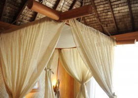 polynesie-hotel-le-tahaa-private-island-018.jpg