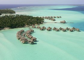 polynesie-hotel-le-tahaa-private-island-019.jpg