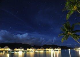 polynesie-hotel-le-tahaa-private-island-020.jpg