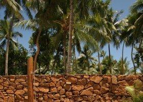 polynesie-hotel-le-tahaa-private-island-022.jpg