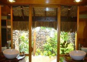 polynesie-hotel-le-tahaa-private-island-024.jpg