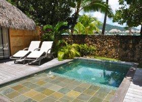 polynesie-hotel-le-tahaa-private-island-025.jpg
