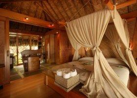 polynesie-hotel-le-tahaa-private-island-026.jpg
