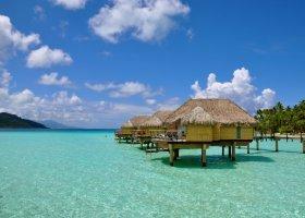 polynesie-hotel-le-tahaa-private-island-028.jpg
