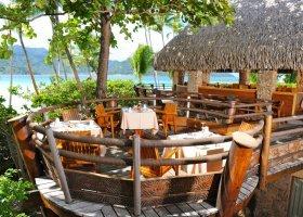 polynesie-hotel-le-tahaa-private-island-029.jpg