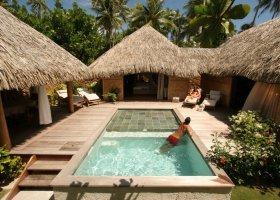 polynesie-hotel-le-tahaa-private-island-030.jpg