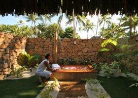 polynesie-hotel-le-tahaa-private-island-032.jpg