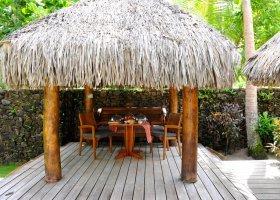 polynesie-hotel-le-tahaa-private-island-033.jpg