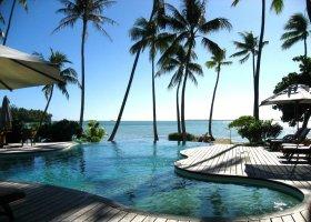 polynesie-hotel-le-tahaa-private-island-034.jpg