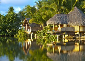 polynesie-hotel-le-tahaa-private-island-036.jpg