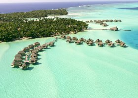 polynesie-hotel-le-tahaa-private-island-037.jpg