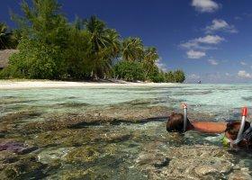 polynesie-hotel-le-tahaa-private-island-038.jpg
