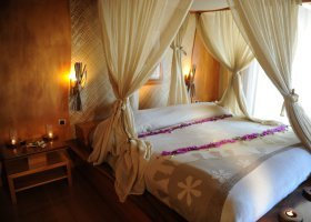 polynesie-hotel-le-tahaa-private-island-039.jpg