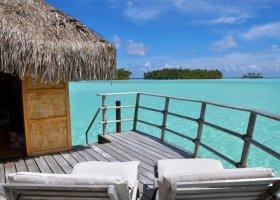 polynesie-hotel-le-tahaa-private-island-040.jpg