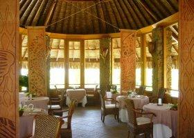 polynesie-hotel-le-tahaa-private-island-042.jpg
