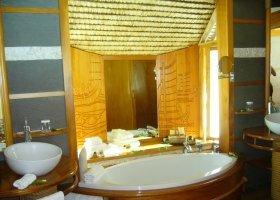 polynesie-hotel-le-tahaa-private-island-043.jpg