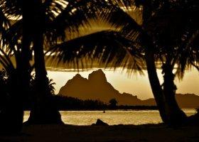 polynesie-hotel-le-tahaa-private-island-044.jpg