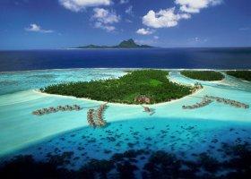 polynesie-hotel-le-tahaa-private-island-045.jpg