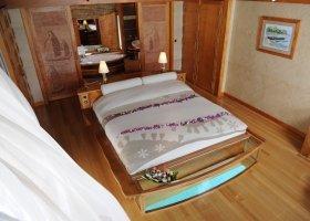 polynesie-hotel-le-tahaa-private-island-046.jpg