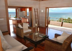 polynesie-hotel-legends-resort-001.jpg