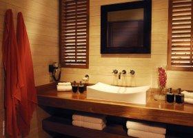 polynesie-hotel-legends-resort-003.jpg