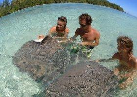 polynesie-hotel-legends-resort-004.jpg