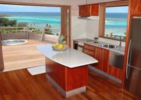 polynesie-hotel-legends-resort-006.jpg